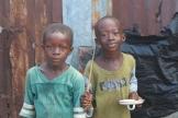 Yeliboya Island kids