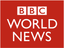 BBC_World_News_red.svg